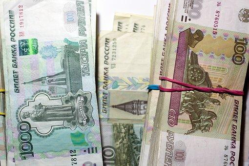 В Уфе пойдет под суд за мошенничество директор ООО «Мир окон»