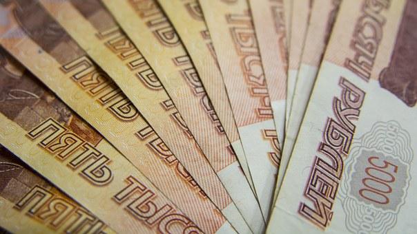 В Башкирии мошенники унесли около 500 тысяч рублей из дома пенсионеров