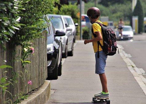 Ученые выяснили, как школьные каникулы влияют на здоровье детей