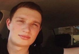 На Левобережье в Омске еще четыре дня назад пропал молодой мужчина
