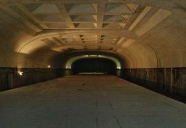Гостья Омска безуспешно искала метро на потеху толпе