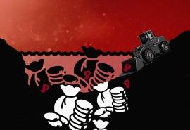 ТРЕНДЫ НЕДЕЛИ: перспективы «Арены Омск», проверка долгостроев и предвыборная «жара»