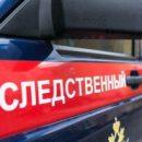 В Омской области два приятеля во время посиделок избили третьего до смерти