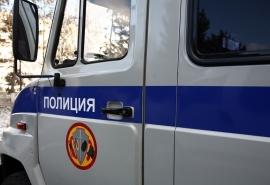 В Омской области в лесу пропал 3-летний малыш