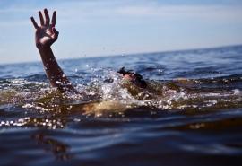 С начала купального сезона в Омской области утонуло 37 человек