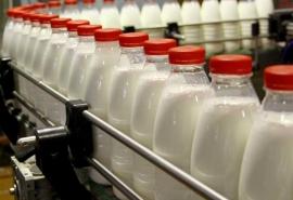 У омского Минприроды Лобова появились претензии к новосибирской молочной фирме