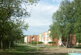 Муниципальный детский лагерь закупает фильтр за 4,6 млн рублей после провала по качеству воды