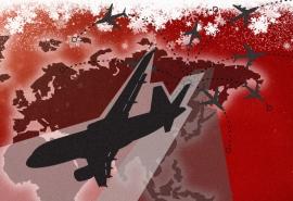 Омский Минстрой создал комиссию по выдаче субсидий авиакомпаниям
