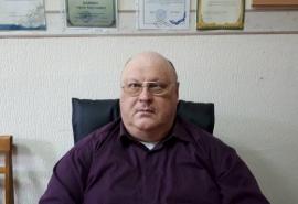 Скончался профессор и доктор наук омского университета