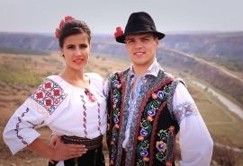 В Омской области торговец фруктами учредил молдавский культурный центр