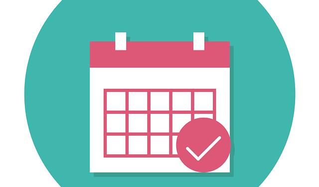 Какой праздник отмечают 5 августа