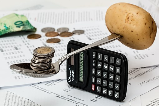 В Башкирии в бюджете образовалась брешь в 2,5 млрд. рублей