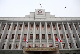 ИНСАЙДЫ НЕДЕЛИ: на пост главы омского Минэкономики прочат экс-сотрудника министерства по развитию ...