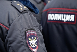 Пропавшую 17-летнюю горьковчанку нашли на омской трассе