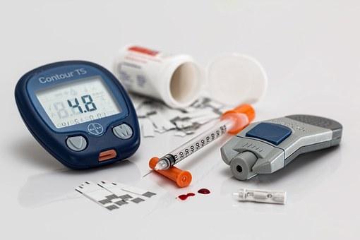 Стало известно, почему диабет приводит к раку