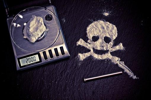 В Башкирии пересмотрели приговор наркодилерам
