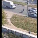 Стали известны подробности наезда на ребенка на Левобережье Омска