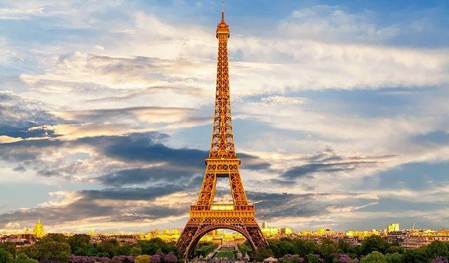 Чем популярна Франция