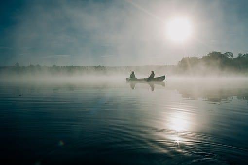 Росрыболовство разрабатывает новые правила любительской рыбалки