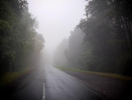 В Башкирии ожидается теплая погода без осадков