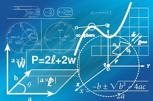 Учитель из Подмосковья поставил точку в международном споре по математике