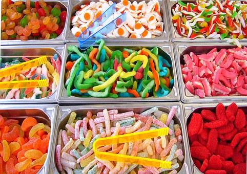 Ученые развеяли распространенные мифы о сладостях