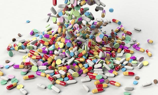 Как не переплачивать за лекарства
