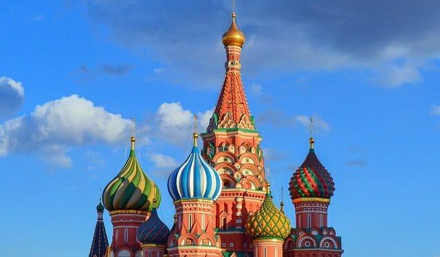 11 августа- Рождество святителя Николая Чудотворца