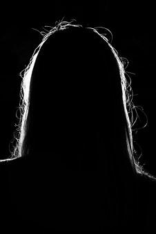 В Башкирии женщина зарезала мужа