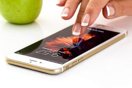 Хакеры могут превращать смартфоны в звуковое оружие