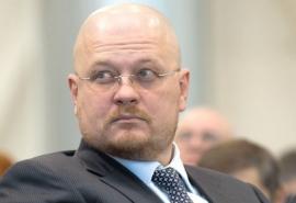 Дело владельца «Крутогорского НПЗ» Федотова о махинациях почти на 670 миллионов рублей дошло до суда