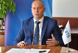 ВТБ в Омской области нарастил кредитный портфель на 10 %
