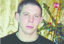 В Омской области пропал молодой мужчина в сланцах и на велосипеде