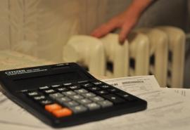 Омичи в холодных квартирах получают квитанции за тепло с огромными суммами