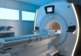 Омской области дали 177 млн рублей на томографы в трех медучреждениях: список