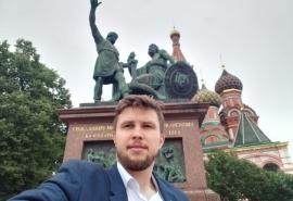 Православный блогер о восстановлении Ильинского собора в Омске: все доводы противников – это манипуляция ...