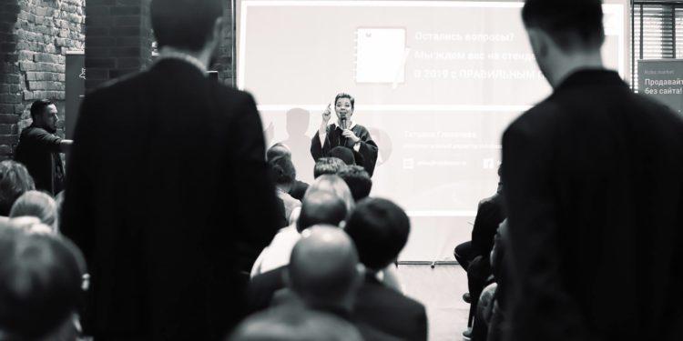 В Уфе пройдет бесплатный EcomStart для предпринимателей