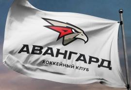 Возлюбленные хоккеистов омского «Авангарда» создали свою тройку нападения