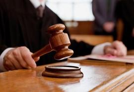 Омский студотряд проиграл суды по контракту на 247,7 миллиона рублей