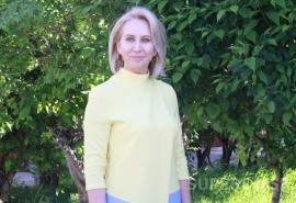 Омский депутат призвала бороться с «шанхаями» из киосков
