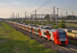 Из Омска запустят скоростной поезд в Новосибирск – нужен ли он пассажирам?
