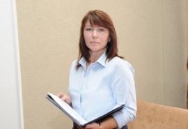В Омской области специалиста по недвижимости назначили детским омбудсменом