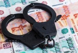 Омский таксист подвез гостя из Германии до гостиницы за 4400 рублей
