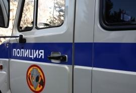 Омский ученик, не вернувшийся со школы, найден в другом районе