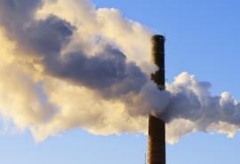 Омская область побила российский антирекорд по выбросам газа, провоцирующего хронические заболевания