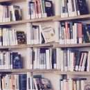 Неизвестная литература: книги на западе и у нас