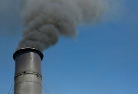 Выбросы с асфальтового завода мэрии Омска превысили норматив в 8 раз - Росприроднадзор