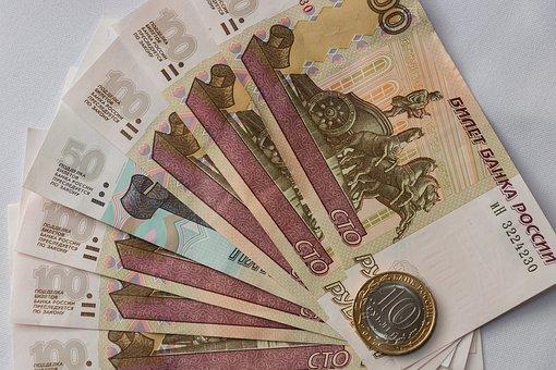 В Уфе «клиентка-иностранка» обманула таксиста на 120 тыс. рублей