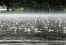 Дожди и заморозки: в Омскую область окончательно придет осень