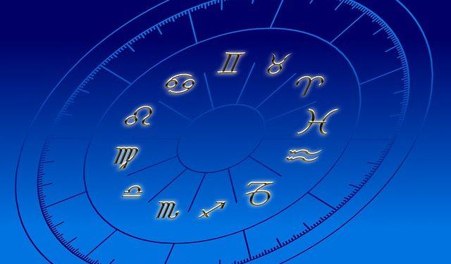 Астрологи назвали знак зодиака, кому повезет 12 сентября